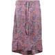SKHoop W's Astrid Long Skirt Carmine Pink